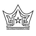 Hale Raceworks