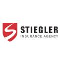 Eric Stiegler Insurance