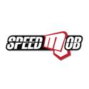 SpeedMob