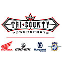 Tri-County Motorsports