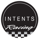 Intents Racing